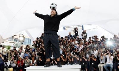 Maradona'nın Ölüm Sebebi Açıklandı