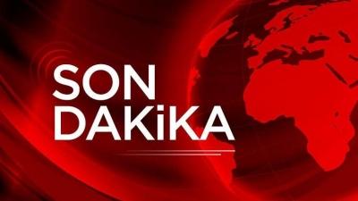 Marmara'da yaşanan Deprem İstanbul'da da hissedildi...