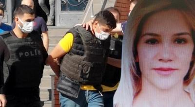 Melek Aslan cinayetinde şok detaylar