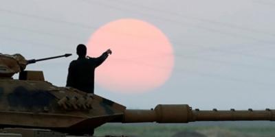Milli Savunma Bakanlığı Acı Haberi Duyurdu, 3 Askerimiz Şehit Oldu