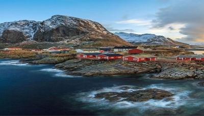 Norveç bir Avrupa ülkesi olup, dünyada küçük bir ülke olmasına karşın bazı özelliklerinden dolayı en çok tanınan ülkelerden bir tanesidir.