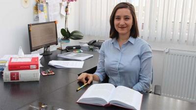 Öğrencisi Tarafından Öldürülen Ceren Damar'ın Katilinin Yaptığı İğrenç Konuşmalar Ortaya Çıktı