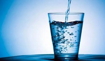 Ölü Su içiyoruz... içtiğimiz suların hepsi ölü su!!! Neden mi ?