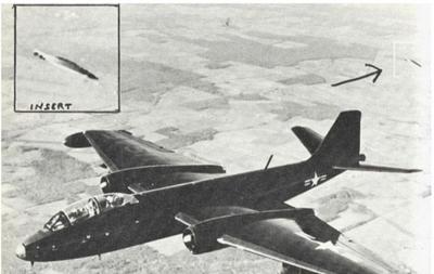 Pentagon Çok Tartışılacak UFO görüntülerini yayınladı