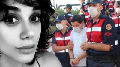 Pınar Gültekin'in Katilinin Cevap Veremediği Soru