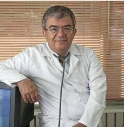 Prof.Ahmet Küçükusta: Tüm sağlık reçeteleri yalan dedi sosyal medya sallandı...