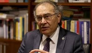 Prof.Dr.Nevzat Tarhan yazdı: EV HANIMLIĞI ÖZENDİRİLMELİ!