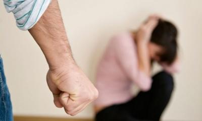 Psikolojik Sorunları Olan Erkekler Nasıl Davranır?