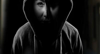 Psikopat Olup Olmadığınızı Öğrenmek İstiyorsanız, Kendinize Bu Soruları Sorun