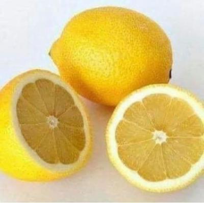 Sıcak limon suyu içmek kanseri engelleyebilir.