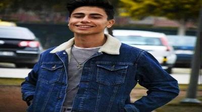 Sokak İzninin Bitmesine 5 Dakika Kala 16 Yaşındaki Gençten Acı Haber