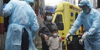 Son Dakika: Dünya Sağlık Örgütü koronavirüs salgınıyla ilgili uluslararası acil durum ilan etti: Tüm Dünyaya yayıldı