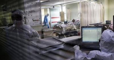 Son dakika haberi: 19 Haziran koronavirüs tablosu açıklandı! İşte Türkiye'de son durum