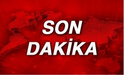 Son Dakika: İçişleri Bakanı Süleyman Soylu istifa ettiğini duyurdu
