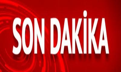 Son Dakika. Mardin'de Askeri Aracın Geçişi Sırasında Paylama Meydana Geldi