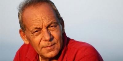 Son Dakika: Ünlü Gazeteci Hayatını Kaybetti