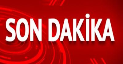 Son Dakika YSK Başkanı Sadi Güven, Oy Oranlarını Açıkladı