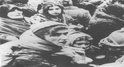 Stalin'in imzaladığı 31 Temmuz 1944 tarihli Devlet Savunma Komitesi Kararı