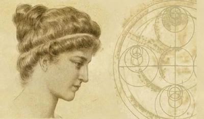 Tarihin Yapraklarında İsmi Anılmayan Kadınlar...