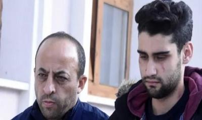 Türkiye'nin Konuştuğu Kadir Şeker'le İlgili Flaş Gelişme