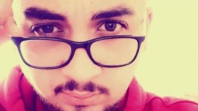 Üniversite Öğrenci Mehmet Vahşi Bir Şekilde Öldürüldü