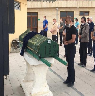 Üniversite Öğrencisi Mehmet'in Ölümüyle İlgili Korkunç Gerçekler Ortaya Çıktı