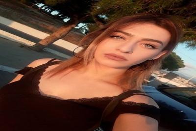 Üniversite Öğrencisi Aleyna Yurtkölesi'ni öldüren katil sevgiliden şok itiraflar!