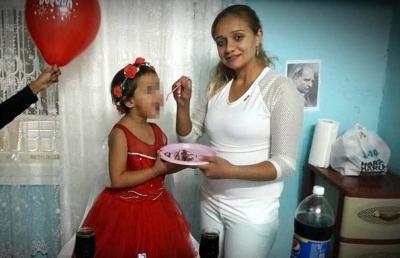 Uzaklaştırma Kararına Rağmen, Bir Kadın Cinayeti Daha: Kocası Tarafından Vahşice Öldürüldü