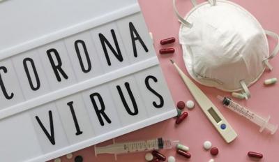 Uzmanından Uyarı. Bu Korunma Yöntemi Size Ve Etrafınıza Daha Çok Virüs Bulaşmasına Neden Oluyor