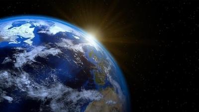 Uzmanlardan korkutan uyarı: 2021 önceki yıllara göre daha çabuk bitecek