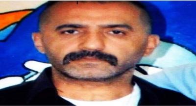 Vahşice katledilen Özgecan Aslan'ın katili Suphi Altındökeni öldüren Gültekin Alan'ın basın ile paylaştığı mektubu