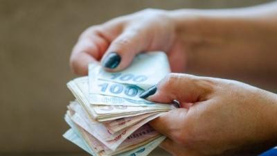 Vergi, ceza ve harçlara zam geliyor işte yeni zam oranları: Yeni zamlar yolda