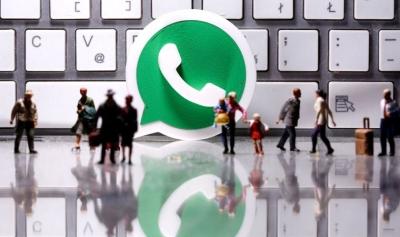 WhatsApp gruplarında paylaşım yaparken dikkat! Milyonlarca ceza yiyebilirsiniz