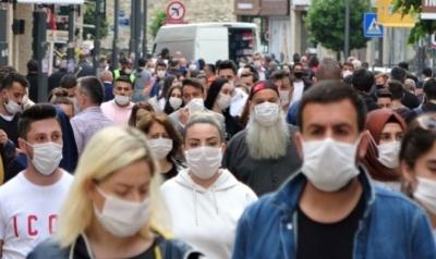 Yeni bir koronavirüs belirtisi için vatandaşlar uyarıldı