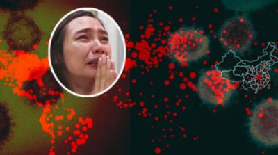 Yine Çin : Dünyaya Hızla Yayılan Yeni Bir Hastalık Ortaya Çıktı
