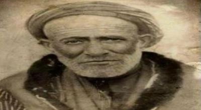 YUNAN BAŞKUMANDAN TRİKOPİSİ ESİR EDEN AHMET ÇAVUŞ,UN HİKAYESİ