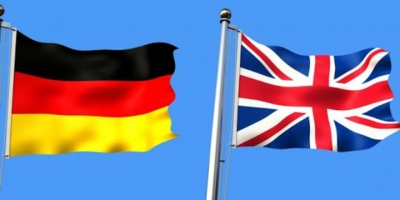 İngiltere ve Almanya neyi gizliyor?